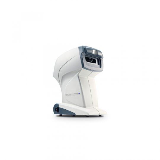 Ref. : Analyzer® G3Analyseur de réponse oculaire® G3 est le seul tonomètre qui mesure l'hystérésis cornéenne (CH)