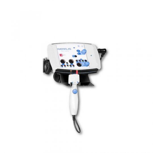 electromyographie-emg-nemus-190-1-zoom