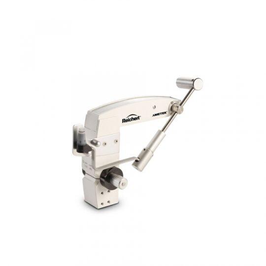 tonometre-a-aplanation-ct210-266-1-zoom