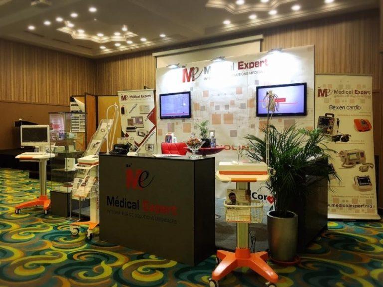 congres-national-des-urgences-cardiologiques-2018-14-post