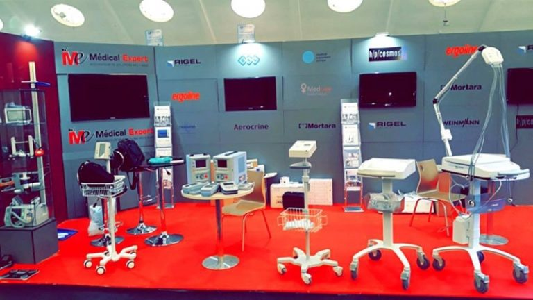 medical-expo-2016-9-post