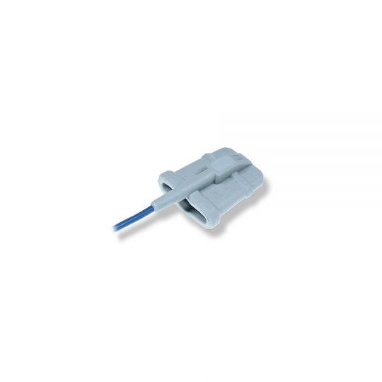 Réf: R-200 Capteur numérique SPO2 en silicone