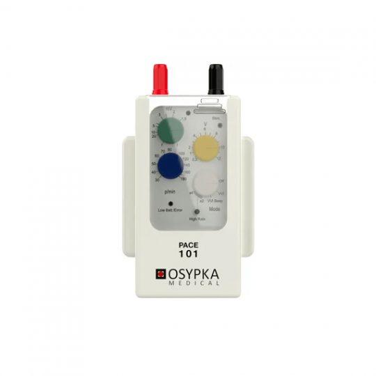 analyseur-autonome-de-poche-a-chambre-unique-35-1-zoom-570x570