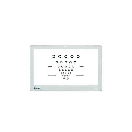 ecran-de-projection-polarise-lcd1000p. Ref. : LCD1000PEcran d'affichage haute résolution 24 pouces avec polarisation circulaire