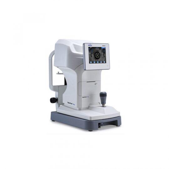 auto-refracteur-keratometre-optocheck-plus-143-1-zoom