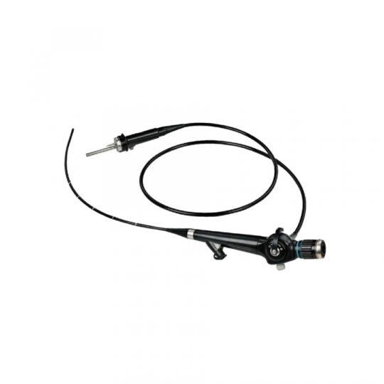Bronchoscope de la marque de la marque AOHUA disponible chez Medical Expert