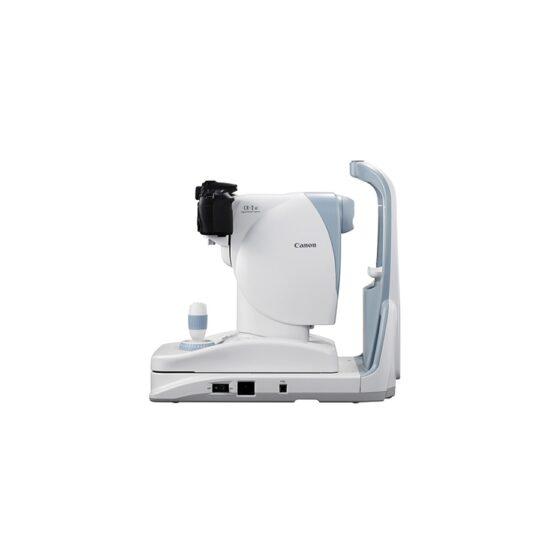 cr-2af-canon-retinographe-non-mydriatique-122-1-zoom