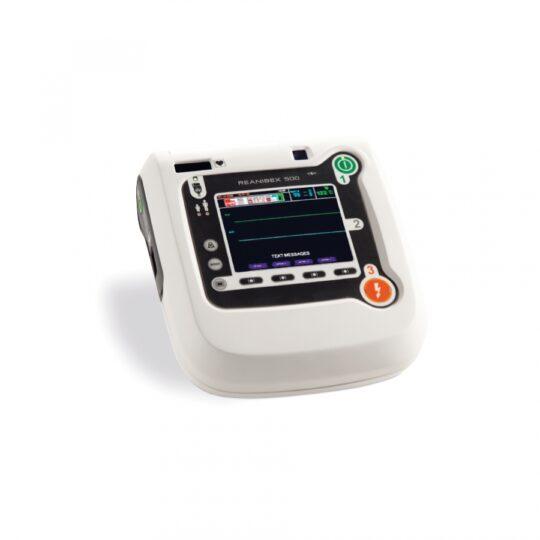 defibrillateur-manuel-avec-moniteur-dae-27-1-zoom