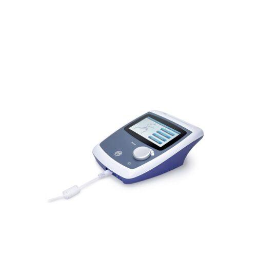 Réf. : Primo Multidyne 970 Le Primo Multidyne 970 fournit toutes les sorties basse et moyenne fréquence à partir d'une seule unité.