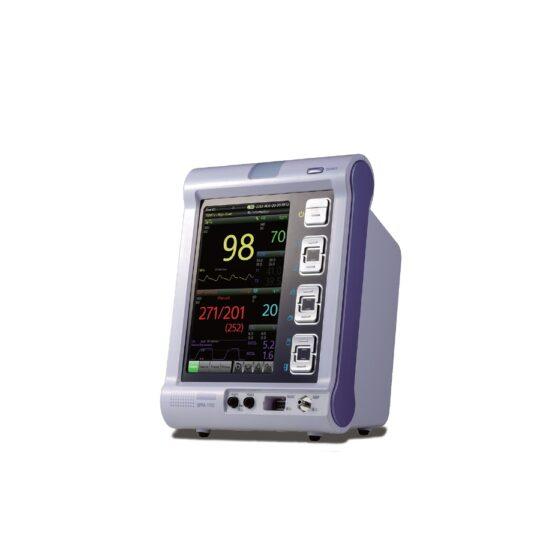 Moniteur de Surveillance SENTRY Plus - 3 paramètres - Medical Expert