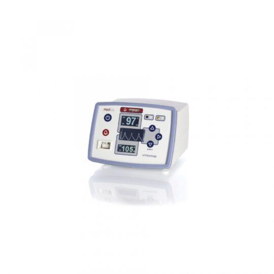 Oxymètre de pouls à capteur séparé Dispo chez Medical Expert