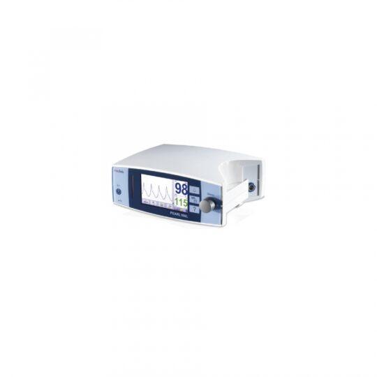 Oxymètre de pouls numérique Dispo chez Medical Expert