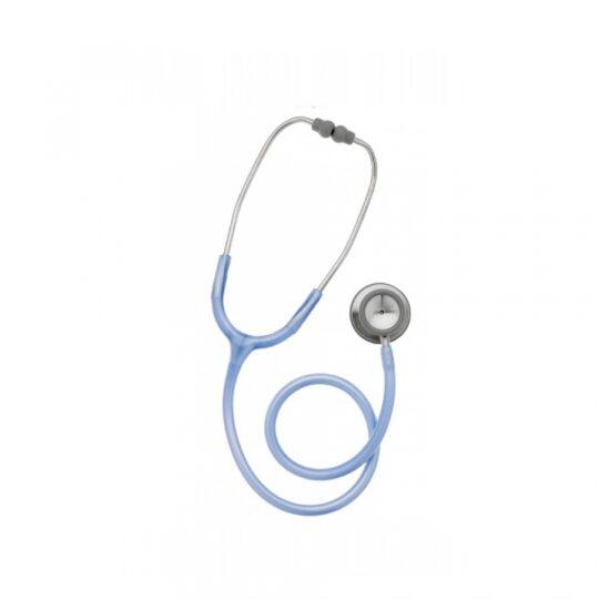 stethoscope-magister-adulte-double-pavillon-gris-alize-47-1-zoom