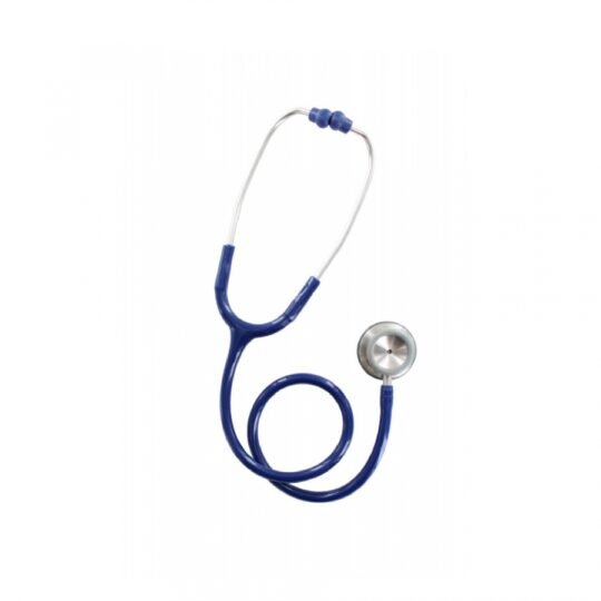 stethoscope-magister-adulte-double-pavillon-marine-46-1-zoom