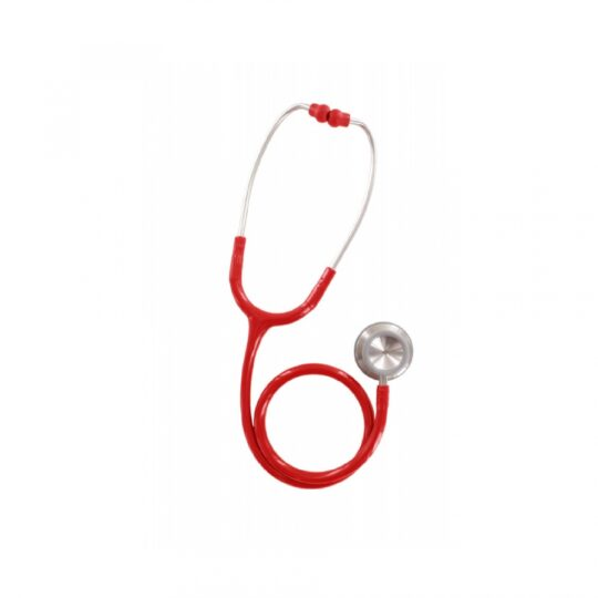 stethoscope-magister-adulte-double-pavillon-rouge-45-1-zoom