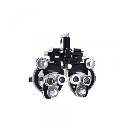 ultramatic-rx-master-refracteur-manuel-268-1-zoom