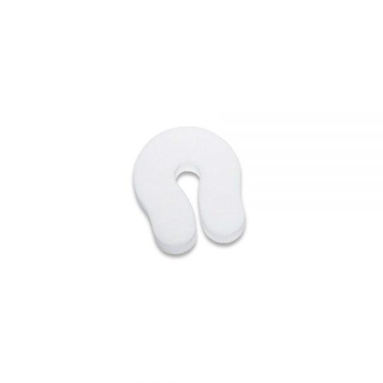 Pince-nez jetable à usage unique disponible chez Medical Expert