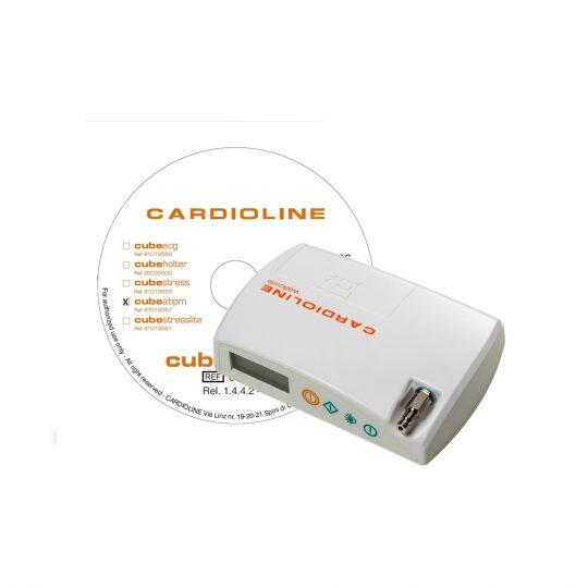Holter tensionnel walk200b ABPM-cardiologie-medical expert