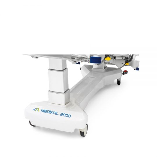 lit-d-unite-des-soins-intensifs-4-moteurs-412-2-zoom